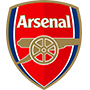 /uploads/arsenal1.png