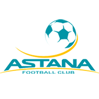 Buy   Astana Tickets