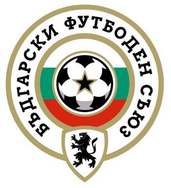 Buy  Bulgaria Tickets