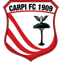 Buy   Carpi FC 1909 Tickets