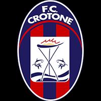 Buy  Crotone Tickets