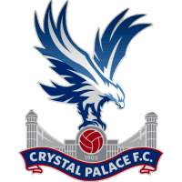 Buy   Crystal Palace Tickets
