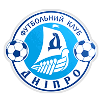 Buy   FC Dnipro Dnipropetrovsk Tickets