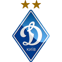 Buy   Dynamo Kyiv Tickets
