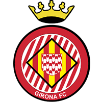 Buy   Girona Tickets