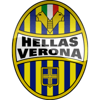 Buy   Hellas Verona Tickets