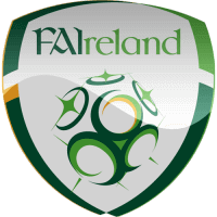 Buy   The Republic of Ireland Tickets