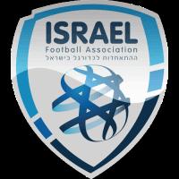 Buy  Israel Tickets