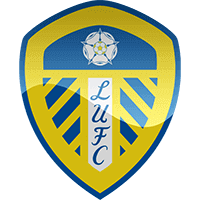 Buy   Leeds United Tickets