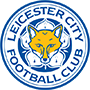 Buy   Leicester City Tickets