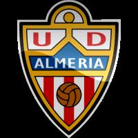 Buy  UD Almeria Tickets