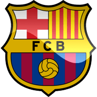 Buy Barcelona tickets