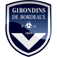 Buy   Girondins de Bordeaux Tickets