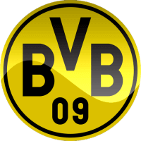 Buy   Borussia Dortmund Tickets