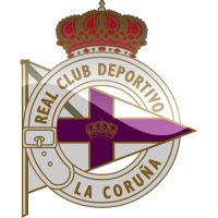 Buy   Deportivo La Coruna Tickets
