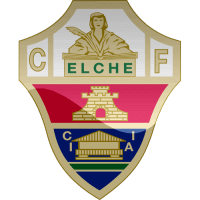 Buy   Elche Tickets
