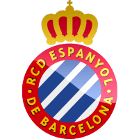 Buy   Espanyol Tickets