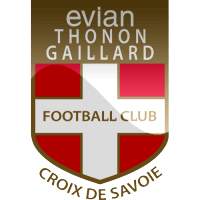 Buy   Evian TG FC Tickets