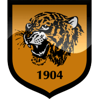 Buy   Hull City Tickets