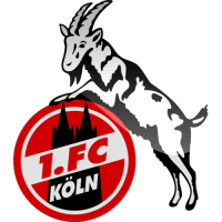 Buy   FC Koln Tickets