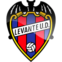 Buy   Levante Tickets