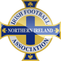 Buy   Northern Ireland Tickets