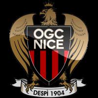 Buy  OGC Nice Tickets