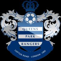 Buy  Queens Park Rangers Tickets