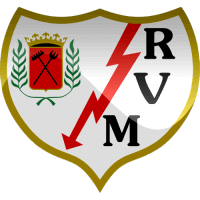 Buy   Rayo Vallecano Tickets