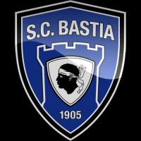 Buy  SC Bastia Tickets