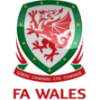 Buy   Wales Tickets