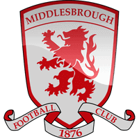 Buy   Middlesbrough Tickets