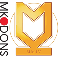 Buy   MK Dons Tickets