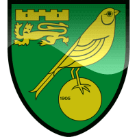 Buy   Norwich City Tickets