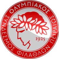 Buy   Olympiakos Piraeus Tickets