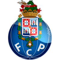 Buy   FC Porto Tickets