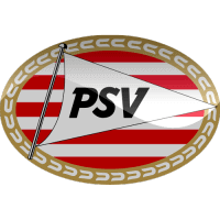 Buy  PSV Tickets
