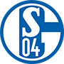 Buy   Schalke Tickets