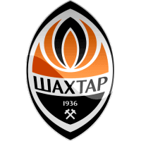 Buy   Shakhtar Donetsk Tickets