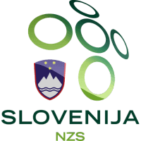 Buy   Slovenia Tickets
