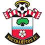 Buy   Southampton Tickets