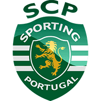 Buy   Sporting Lisbon Tickets