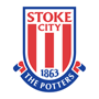 Buy   Stoke Tickets