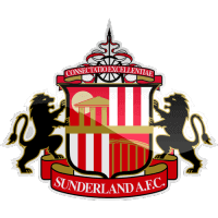 Buy   Sunderland Tickets