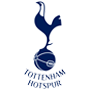 Buy   Tottenham Hotspur Tickets
