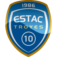 Buy   ESTAC Troyes Tickets