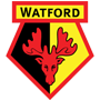 Buy   Watford Tickets