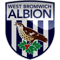 Buy   West Brom Tickets